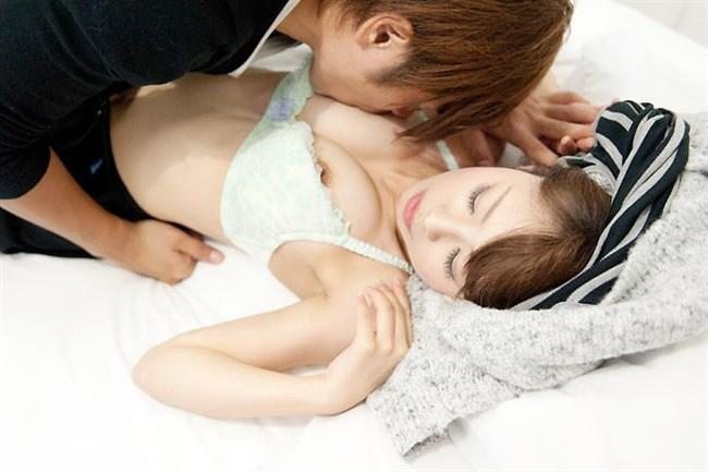 女の表情を確認しながら乳首を下で転がすの好きwwwww0013shikogin