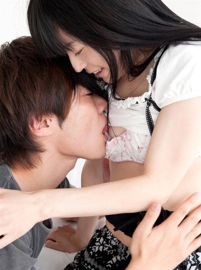女の表情を確認しながら乳首を下で転がすの好きwwwww0023shikogin