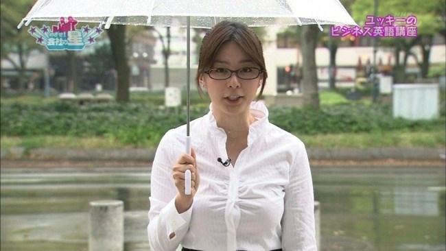 胸が豊満過ぎてYシャツのボタンが弾ける寸前の女子www0012shikogin