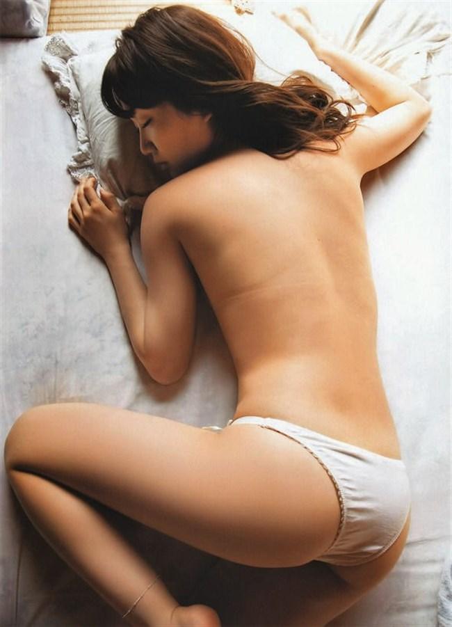 大島優子~インスタのスウェット姿で完全に乳首ポチが出ていてエロ過ぎる!0011shikogin