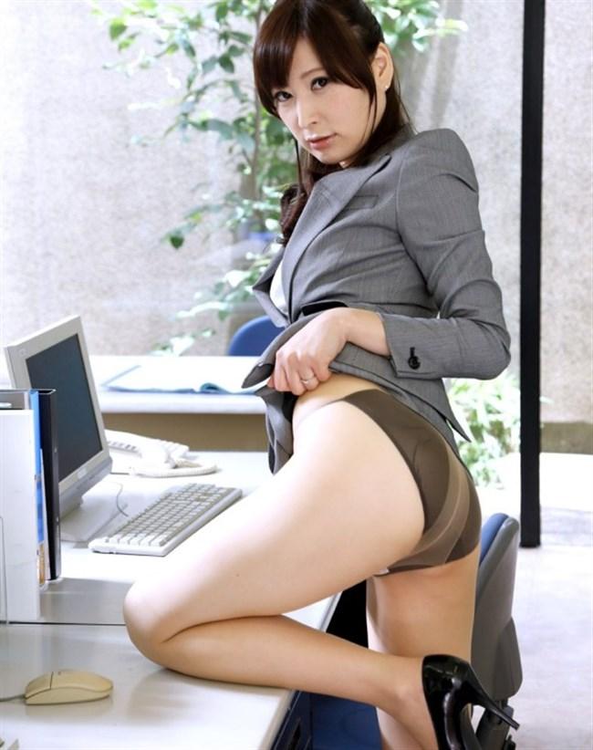 OLのいる職場がパンチラ見放題だったら仕事が捗る妄想www0004shikogin