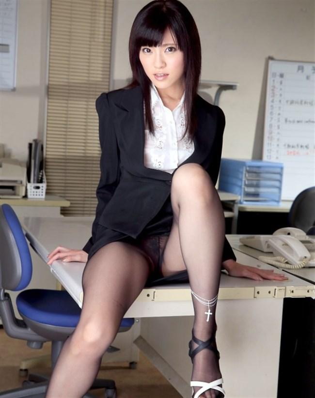 OLのいる職場がパンチラ見放題だったら仕事が捗る妄想www0030shikogin