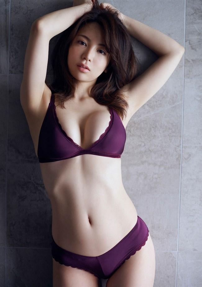 仲村美海~週プレの実質的な初グラビアは妖艶さも加わって最高にエロかった!0006shikogin