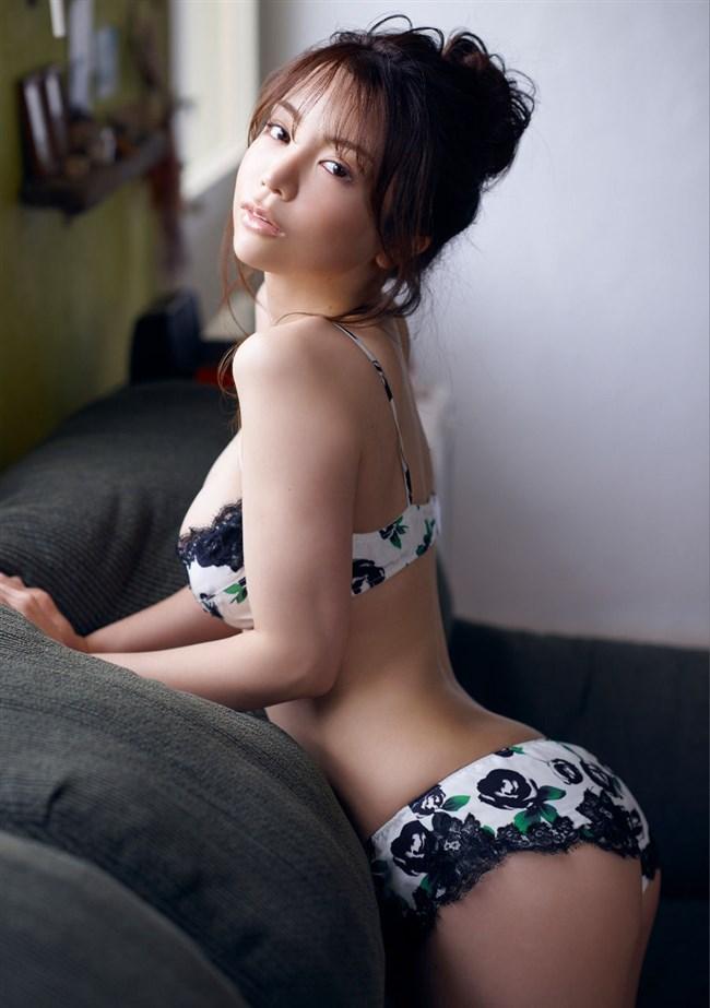 仲村美海~週プレの実質的な初グラビアは妖艶さも加わって最高にエロかった!0010shikogin