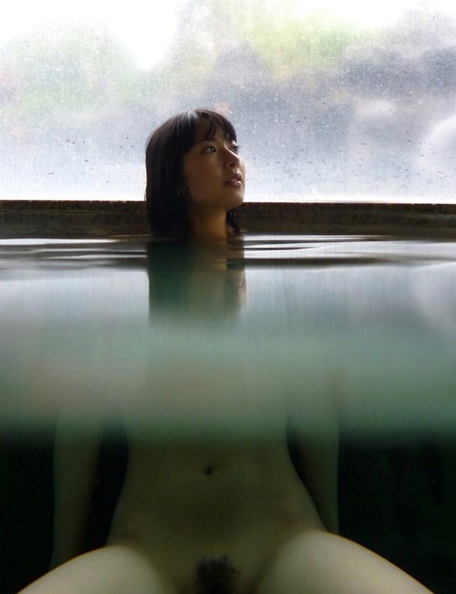 男の願望シリーズ!混浴露天風呂で他人ま〇こと合体wwww0008shikogin