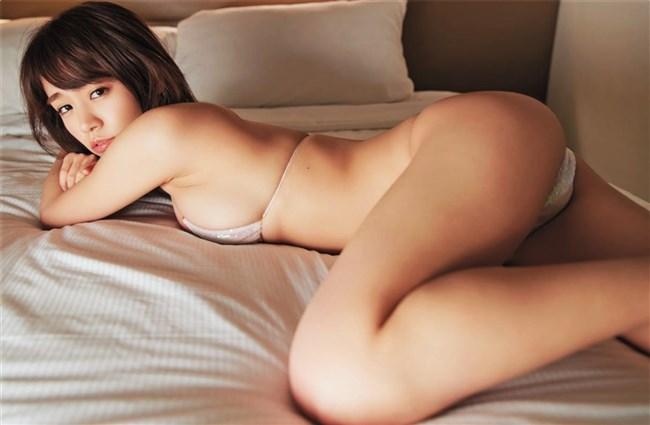 菜乃花~バカ売れしている写真集のカットを含む露出度最高のグラビア!0004shikogin
