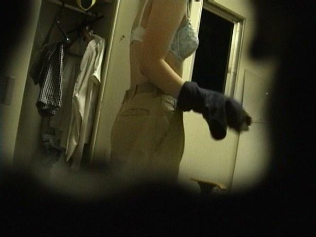 男性だったら覗き見したいとおもう女子更衣室のありのままをお伝えしますwww0001shikogin