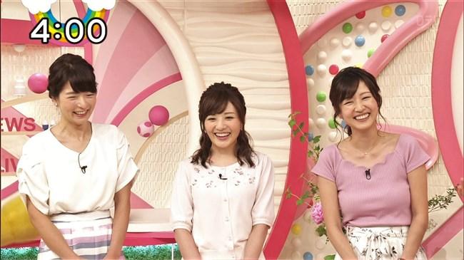 滝菜月~ピンクのニット服での胸の膨らみは最高にエレガントでエロ過ぎ!0007shikogin