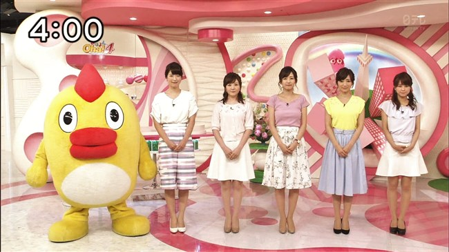 滝菜月~ピンクのニット服での胸の膨らみは最高にエレガントでエロ過ぎ!0002shikogin