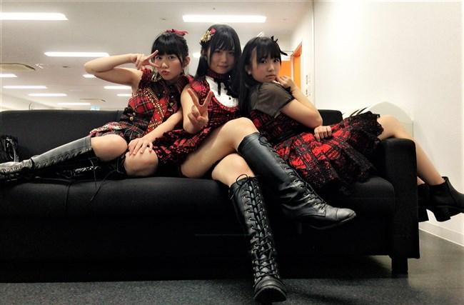 秋吉優花[HKT48]~人気上昇中の美少女!16歳でもオッパイが大きくて超セクシー!0004shikogin