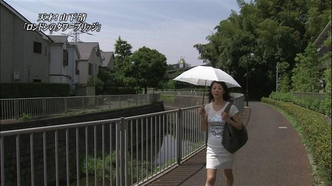 野村真美~巨乳で美しいオバサンは嫌いですか?濡れ場もありのエロ女王!0007shikogin