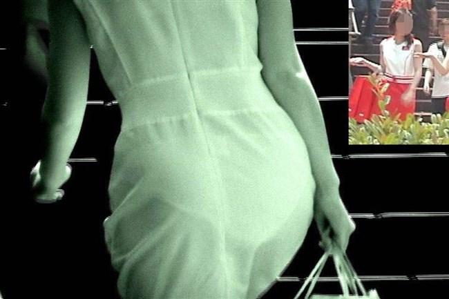女性の乳首や陰毛を赤外線盗撮で盗み見wwww0002shikogin