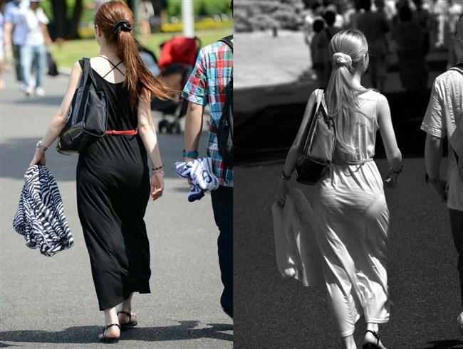 女性の乳首や陰毛を赤外線盗撮で盗み見wwww0003shikogin