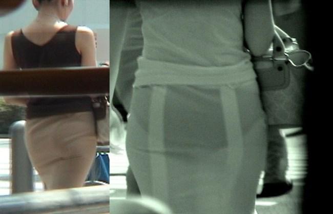 女性の乳首や陰毛を赤外線盗撮で盗み見wwww0008shikogin