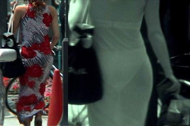 女性の乳首や陰毛を赤外線盗撮で盗み見wwww0010shikogin