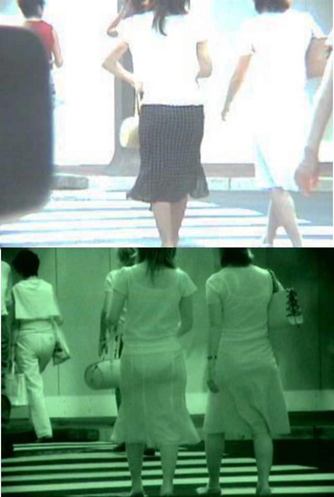 女性の乳首や陰毛を赤外線盗撮で盗み見wwww0012shikogin