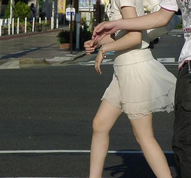 下着がすっけすけなお姉さんの股間テロヤバイwwww0010shikogin