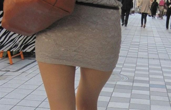下着がすっけすけなお姉さんの股間テロヤバイwwww0016shikogin