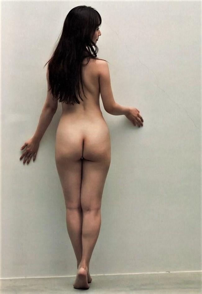 黒川智花~珠玉の写真集「風花」ヌード画像!イイ身体過ぎて出ちゃいそう!0004shikogin
