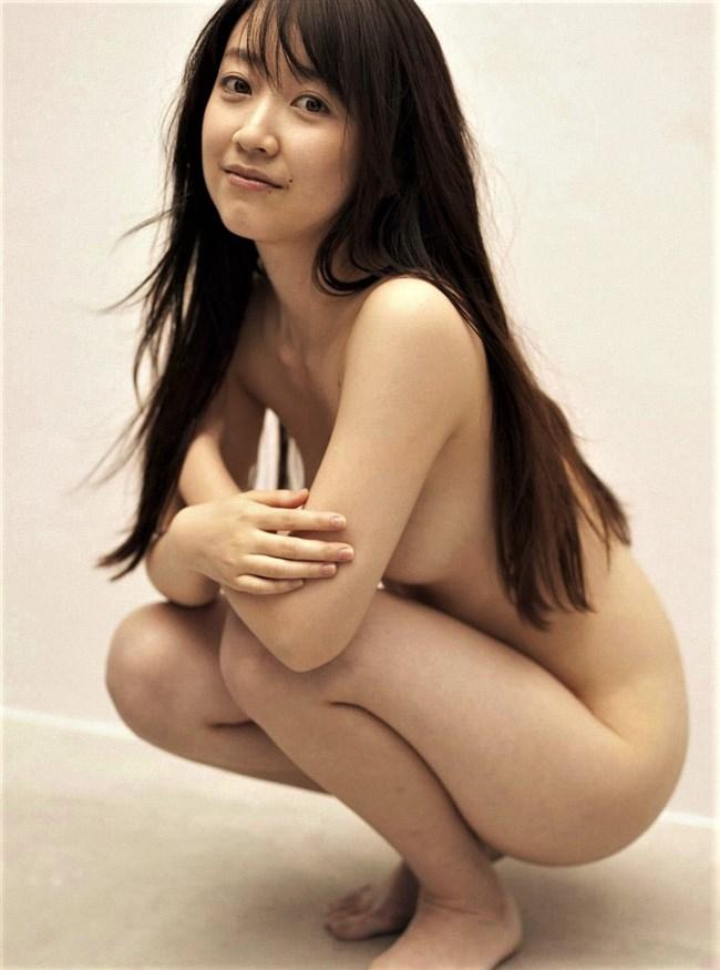 黒川智花~珠玉の写真集「風花」ヌード画像!イイ身体過ぎて出ちゃいそう!0007shikogin