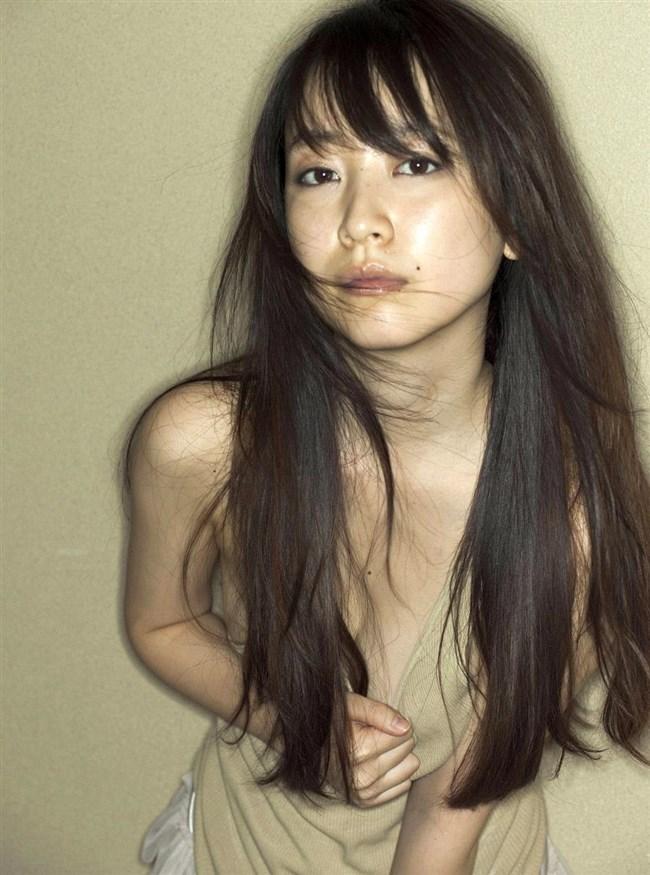 黒川智花~珠玉の写真集「風花」ヌード画像!イイ身体過ぎて出ちゃいそう!0010shikogin
