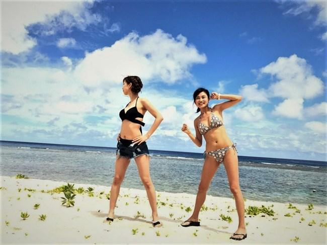 小島瑠璃子~SIXPAD新製品発表会で登場したこじるりがエロ過ぎて卒倒!0009shikogin