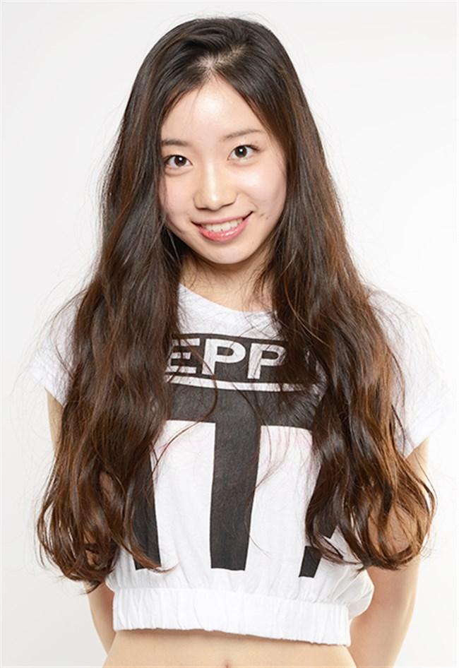 秋本鈴果~現役女子大生の美形モデルが週プレの水着グラビアを見せてくれた!0002shikogin
