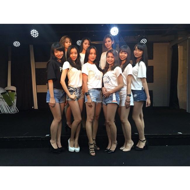 秋本鈴果~現役女子大生の美形モデルが週プレの水着グラビアを見せてくれた!0009shikogin