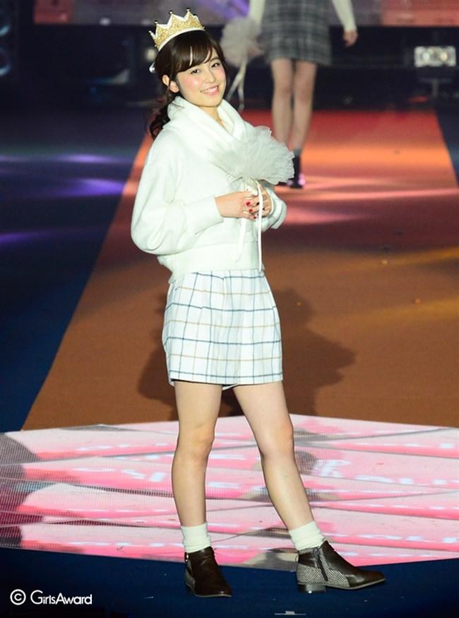 元グラビアモデルの久慈暁子さんの水着姿を振り返ったら即ハボwwwwww0002shikogin