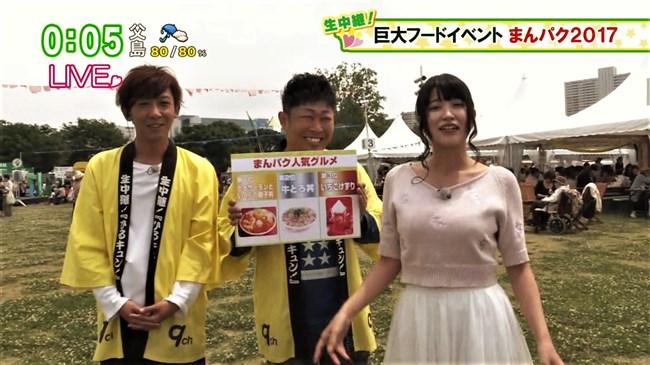 原奈津子~このGカップのナイスバディーで声優なんてあり得ない存在だ!0004shikogin