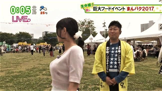 原奈津子~このGカップのナイスバディーで声優なんてあり得ない存在だ!0008shikogin