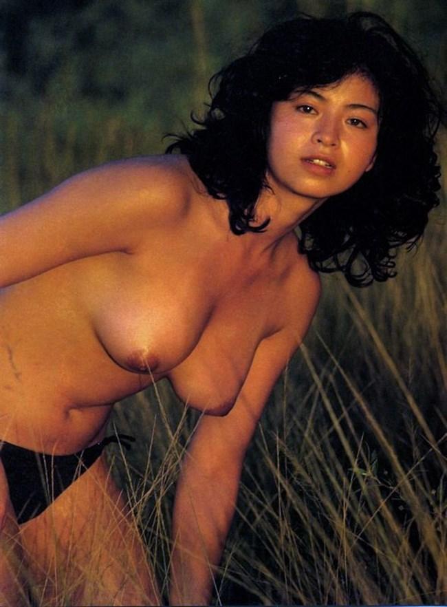 石田えり~ライザップでの結果発表会の水着姿が乳首が浮き出ていて超エロ!0003shikogin