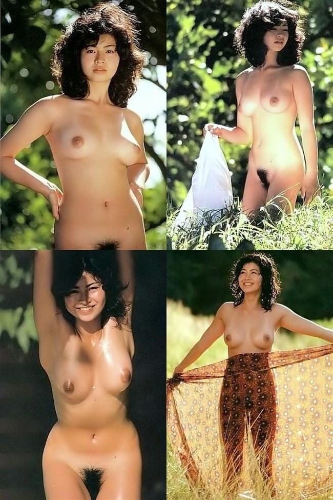 石田えり~ライザップでの結果発表会の水着姿が乳首が浮き出ていて超エロ!0011shikogin