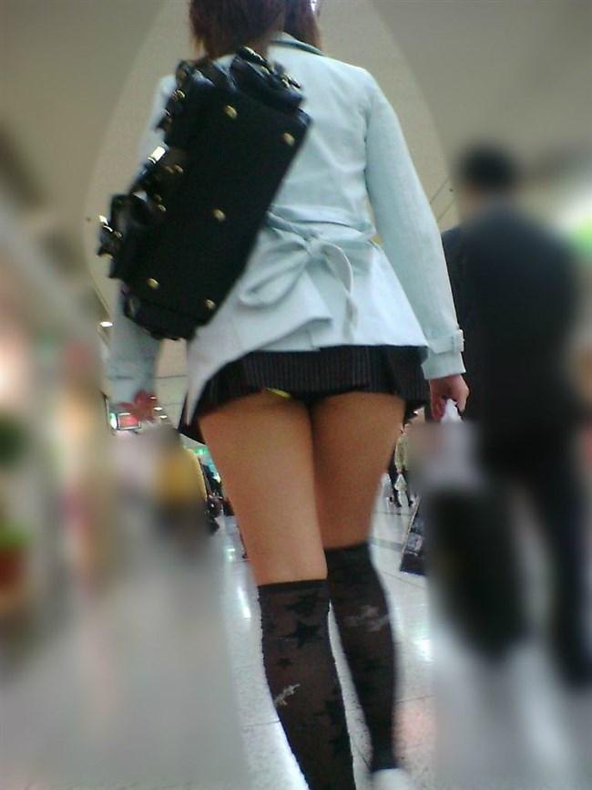 二度見、三度見当たり前!スカート丈の限界近い超ミニスカ娘www0006shikogin