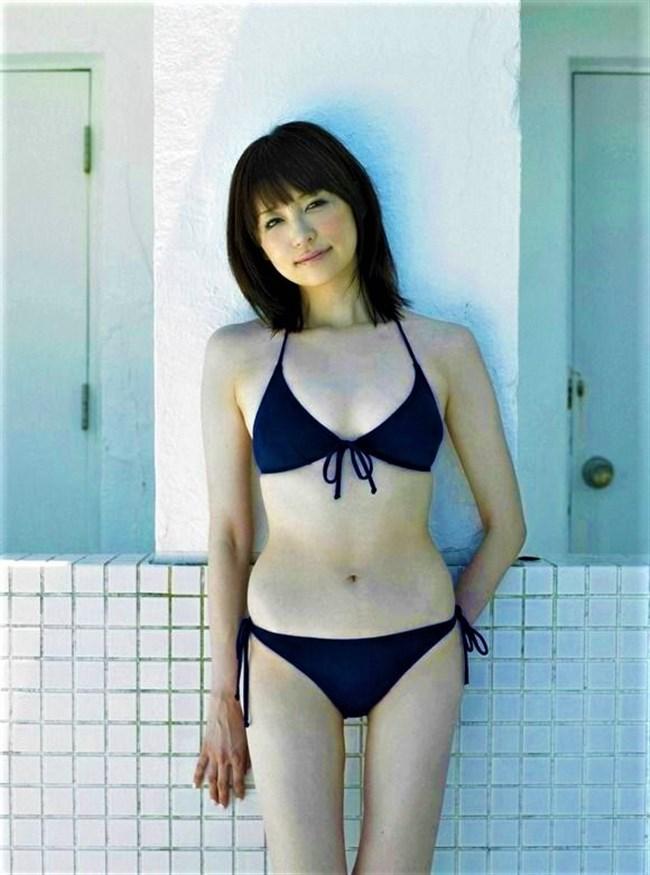 石田紗英子~白ワンピースで前屈みになり巨乳が見えた!水着グラビア付き!0014shikogin