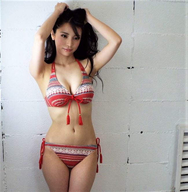 仲村美海~デビュー前なのに週刊プレイボーイの水着グラビアで話題沸騰の逸材!0007shikogin