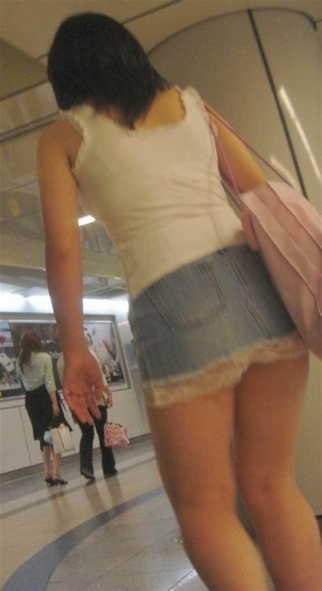 Tシャツ下のブラジャーがすっけすけの女子がえちえちwwwww0023shikogin