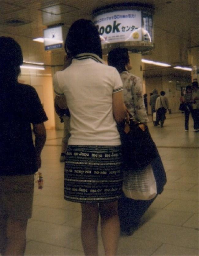 Tシャツ下のブラジャーがすっけすけの女子がえちえちwwwww0040shikogin