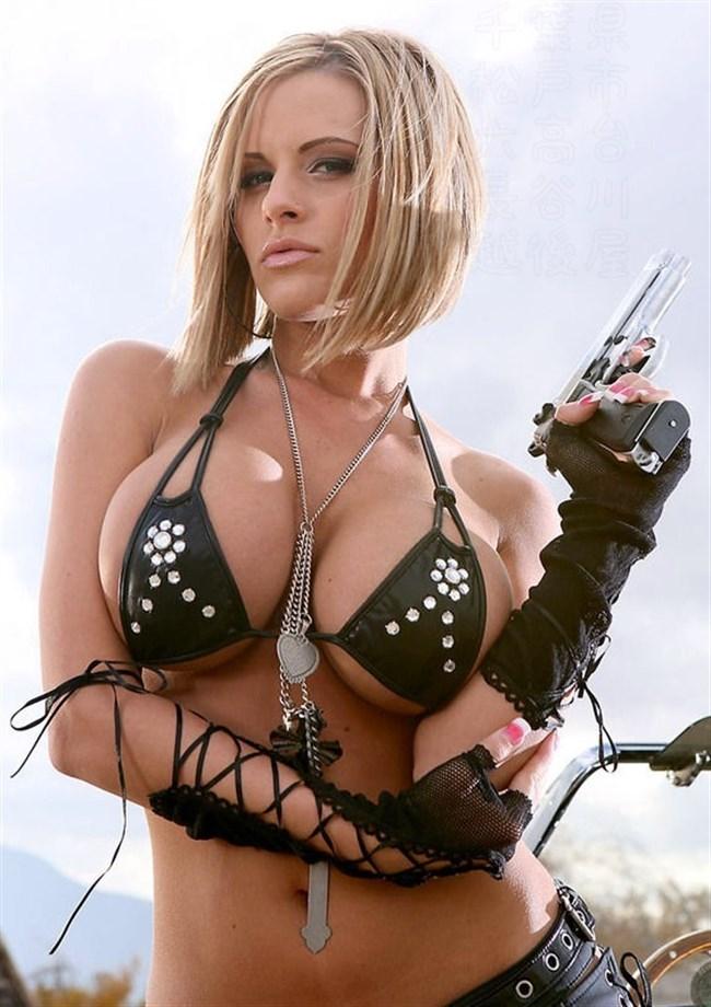 外国人美女がコスプレイヤーになると自動的に高品質になるらしいwwww0010shikogin