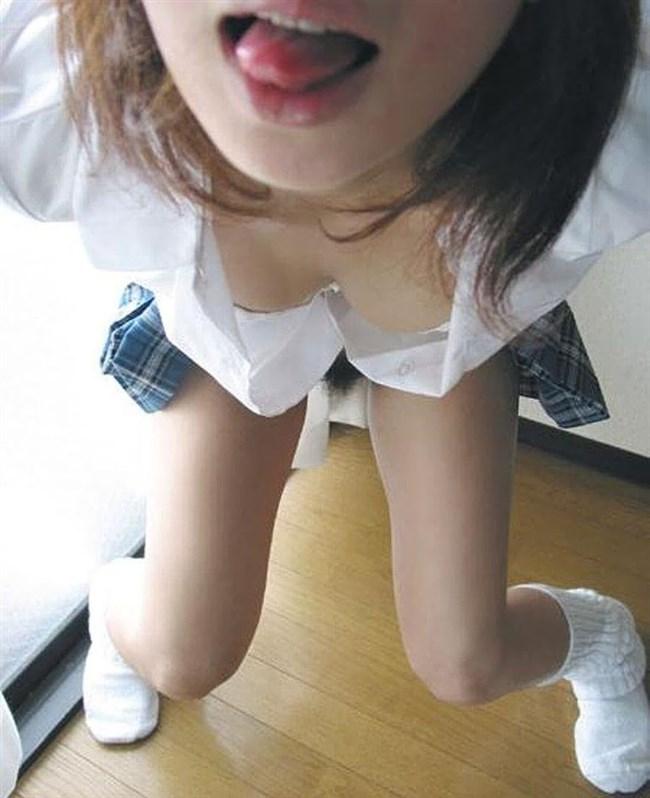 アイドルや女優とのベロチューを妄想できるオナネタ集wwww0003shikogin