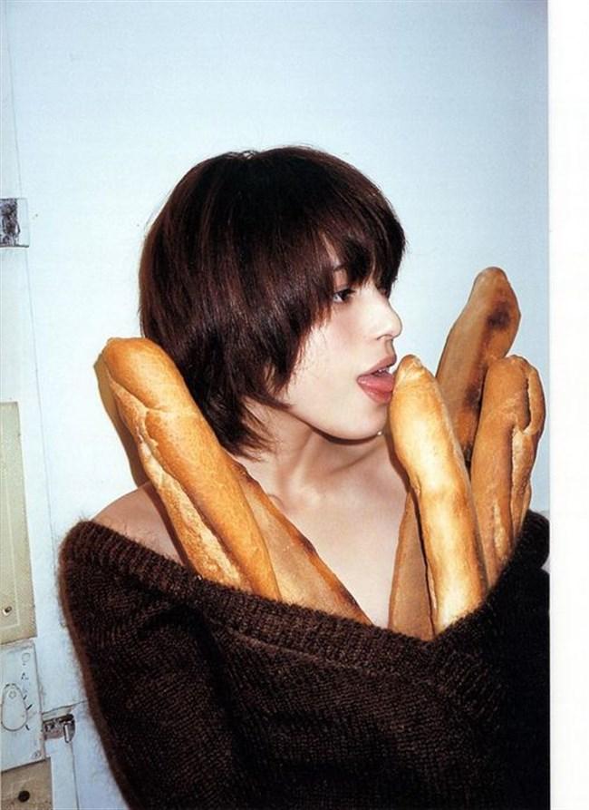 アイドルや女優とのベロチューを妄想できるオナネタ集wwww0011shikogin