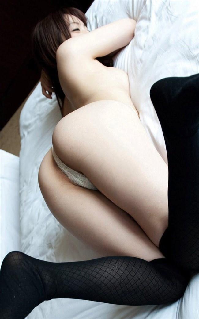 網タイツに包まれた女の下半身が大好物過ぎてwwww0018shikogin