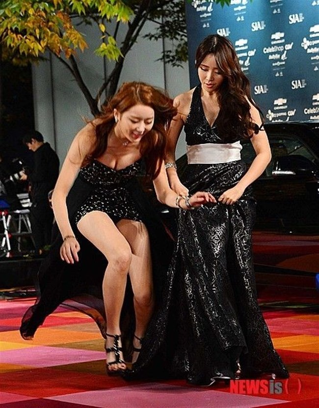 韓国アイドルのステージパフォーマンスが勃起せずには見れないんだがwwww0003shikogin
