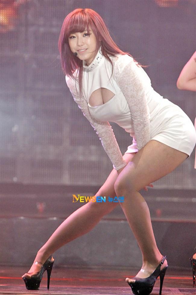 韓国アイドルのステージパフォーマンスが勃起せずには見れないんだがwwww0024shikogin