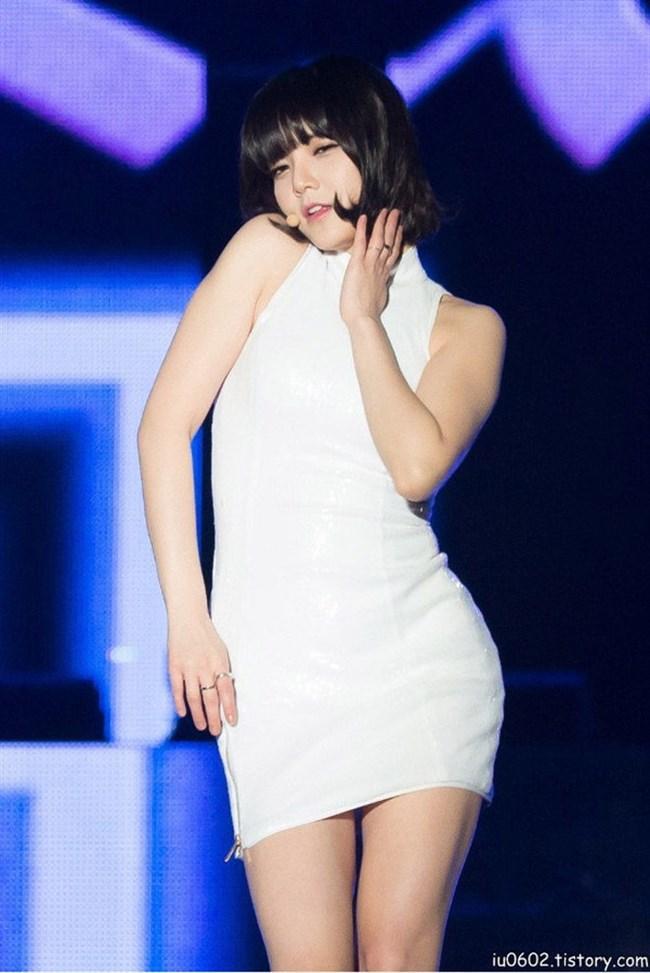韓国アイドルのステージパフォーマンスが勃起せずには見れないんだがwwww0030shikogin