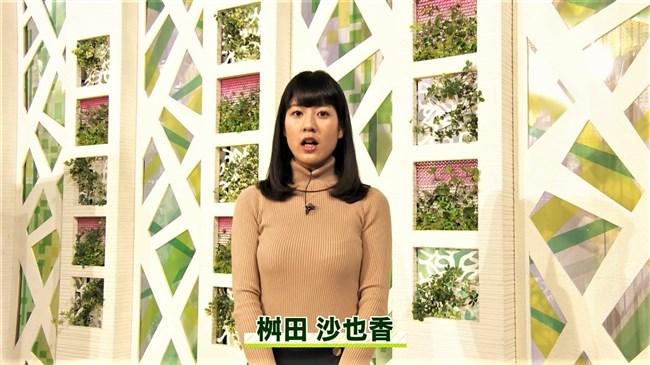 桝田沙也香~透け透けの薄い服での胸の膨らみが男性視聴者の目を釘付けに!0013shikogin