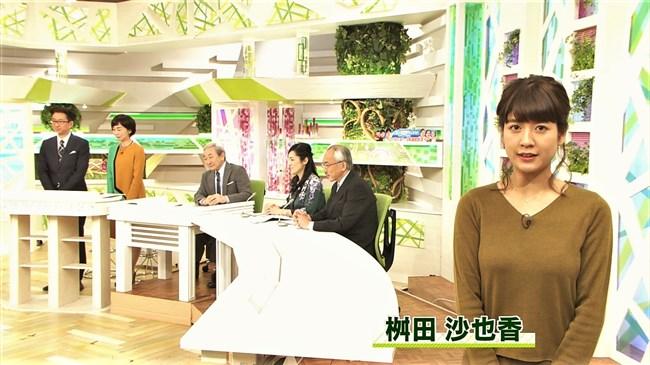 桝田沙也香~透け透けの薄い服での胸の膨らみが男性視聴者の目を釘付けに!0009shikogin