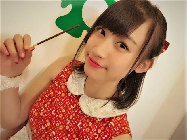 鈴木えりか[PPP!PiXiON]~日本一制服の似合う美娘がグラビアで白水着姿を見せエロいことに!0005shikogin