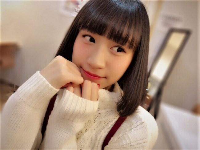 鈴木えりか[PPP!PiXiON]~日本一制服の似合う美娘がグラビアで白水着姿を見せエロいことに!0003shikogin