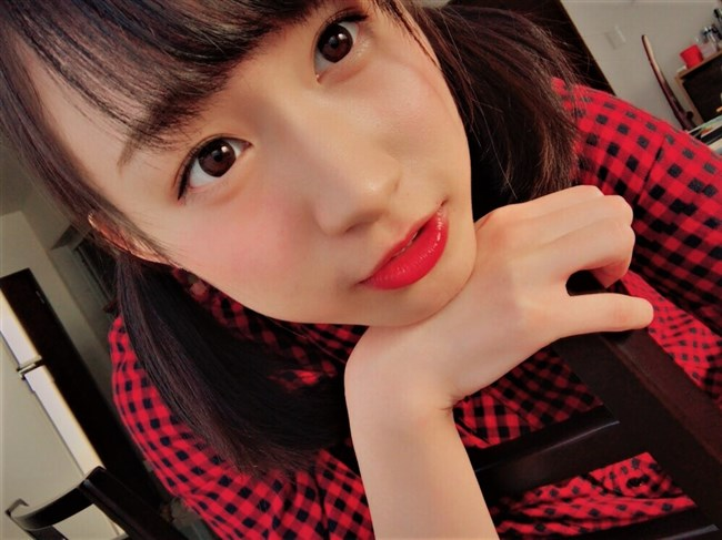 鈴木えりか[PPP!PiXiON]~日本一制服の似合う美娘がグラビアで白水着姿を見せエロいことに!0006shikogin